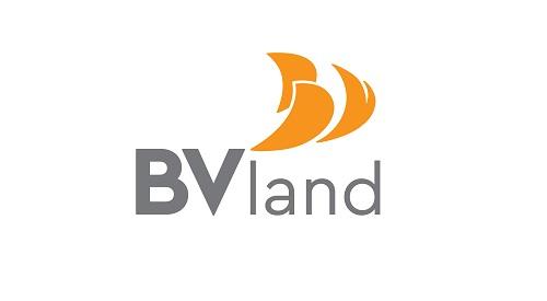 Công ty Cổ phần BV LAND