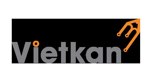 Công ty Cổ phần Viet Kan