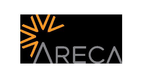 Công ty CP Đầu tư và Dịch vụ Areca Việt Nam