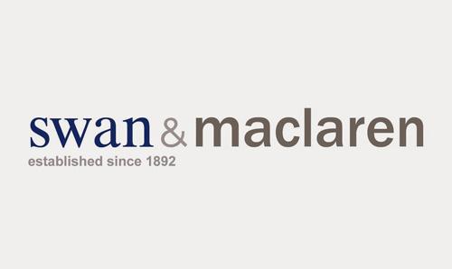 Swan & Maclaren (Singapore)