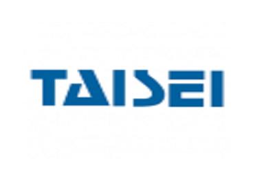 TAISEI- ELECTRICS