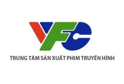 Trung tâm sản xuất phim - Đài truyền hình Việt Nam
