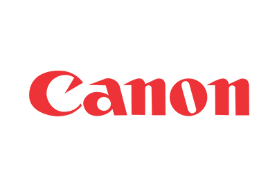 Nhà máy Canon