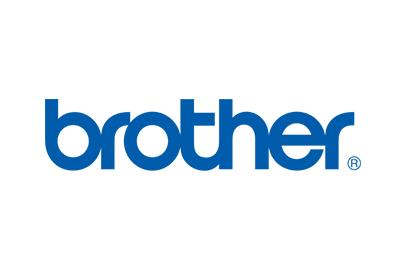 Nhà máy Brother Vietnam giai đoạn I
