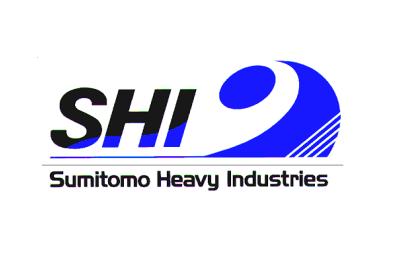 Nhà máy SHI giai đoạn II