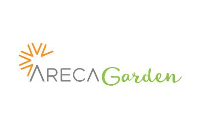Areca Garden