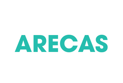 Dự án Arecas