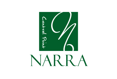 Narra Central Point